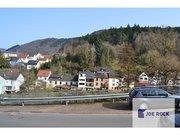 Semi-detached house for sale 10 rooms in Mettlach-Saarhölzbach - Ref. 7125418