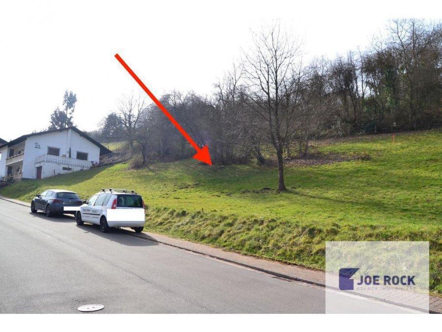 acheter maison jumelée 10 pièces 123.33 m² mettlach photo 3