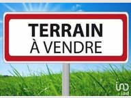Terrain constructible à vendre à Bettange - Réf. 7072170