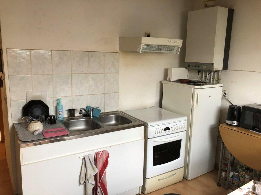louer appartement 2 pièces 25.59 m² pont-à-mousson photo 4