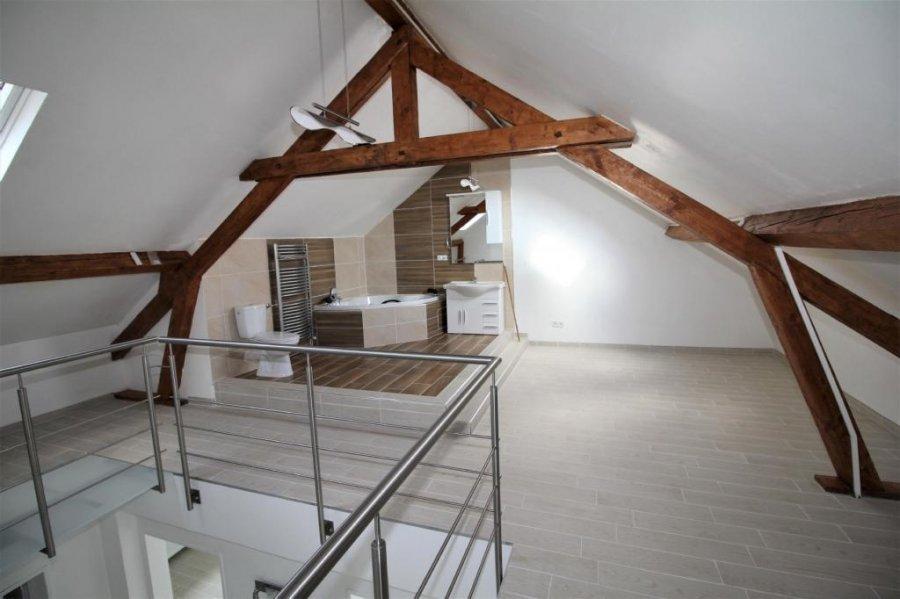louer maison individuelle 3 chambres 170 m² mamer photo 7