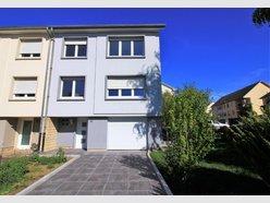 Maison individuelle à louer 3 Chambres à Mamer - Réf. 6027690