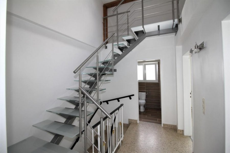 louer maison individuelle 3 chambres 170 m² mamer photo 6