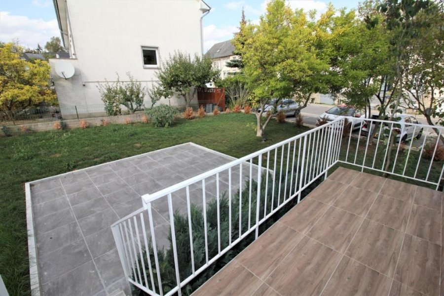 louer maison individuelle 3 chambres 170 m² mamer photo 4