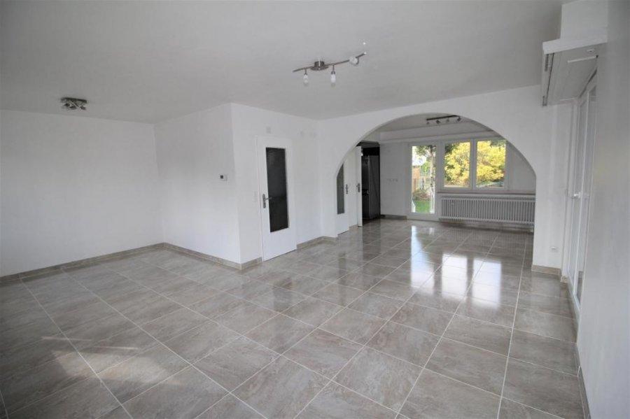 louer maison individuelle 3 chambres 170 m² mamer photo 5