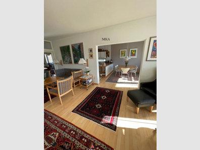 Appartement à vendre 3 Chambres à Luxembourg-Dommeldange - Réf. 7146154