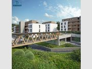 Appartement à vendre 2 Chambres à Ettelbruck - Réf. 5974698