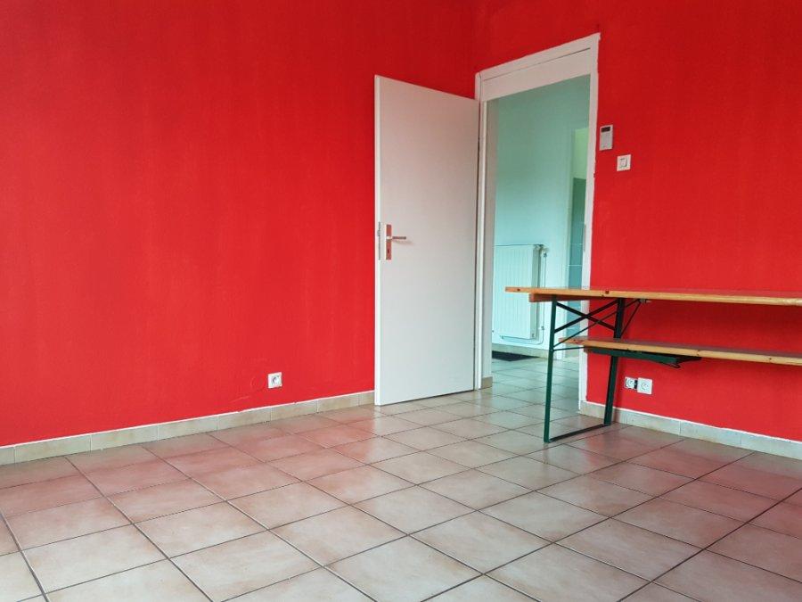 acheter appartement 3 pièces 43.99 m² ottange photo 1