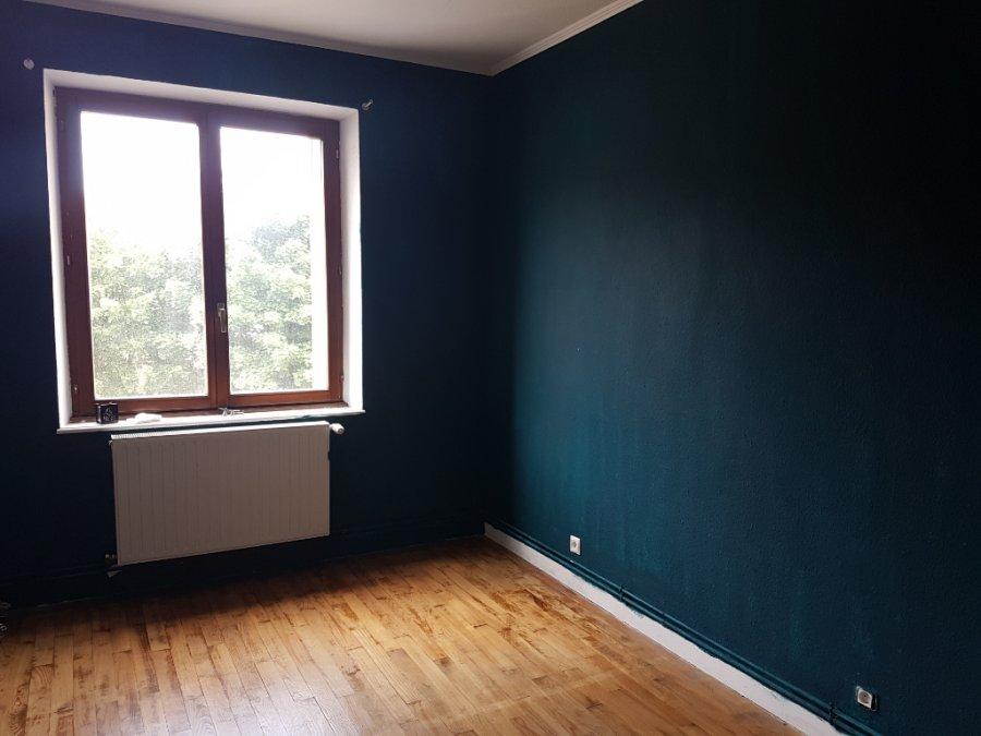 acheter appartement 3 pièces 43.99 m² ottange photo 3