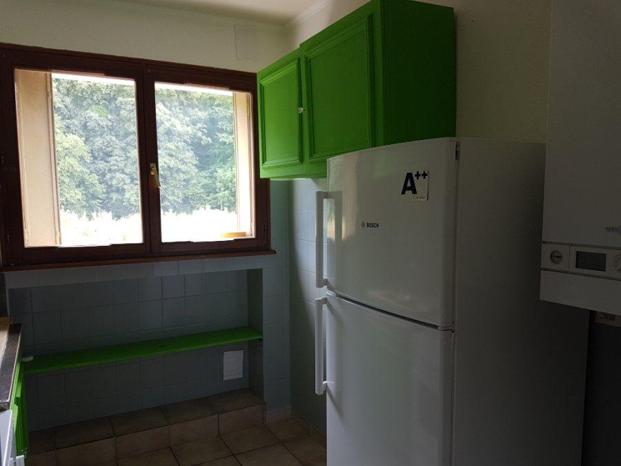 acheter appartement 3 pièces 43.99 m² ottange photo 2