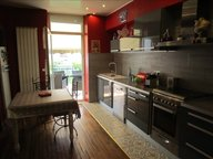 Maison à vendre F5 à Moyeuvre-Grande - Réf. 5655210