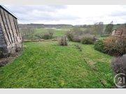 Maison à vendre F5 à Houécourt - Réf. 6703786