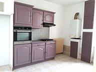 Appartement à louer F3 à Nancy - Réf. 5921450