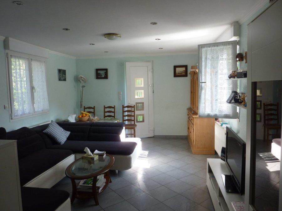 acheter maison individuelle 5 pièces 95 m² réhon photo 1