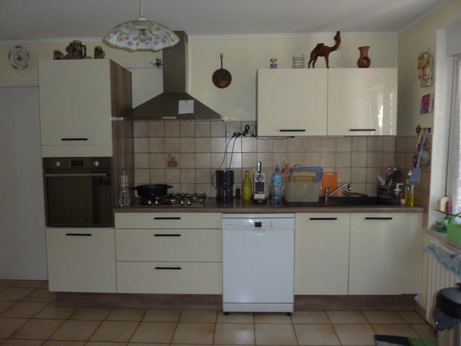 acheter maison individuelle 5 pièces 95 m² réhon photo 2