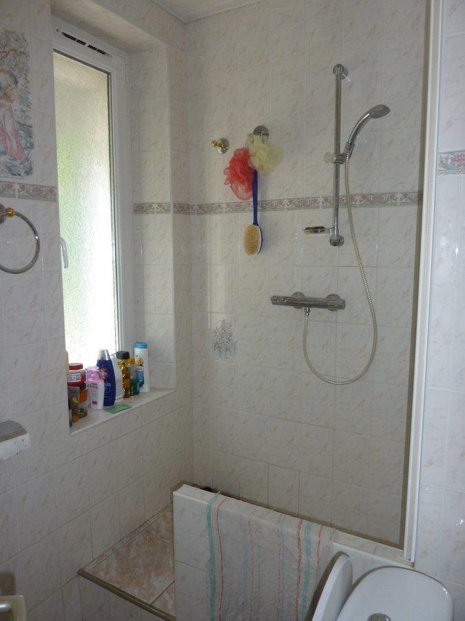 acheter maison individuelle 5 pièces 95 m² réhon photo 5