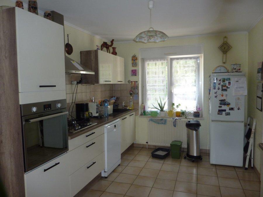 acheter maison individuelle 5 pièces 95 m² réhon photo 6