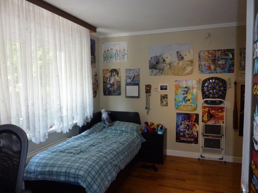 acheter maison individuelle 5 pièces 95 m² réhon photo 7