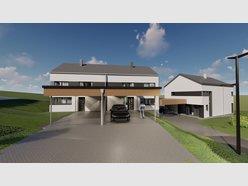Maison à vendre 3 Chambres à Weiswampach - Réf. 6650538