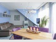 Appartement à vendre 4 Pièces à Trier - Réf. 7183018