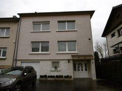 Maison à vendre 4 Chambres à Roeser - Réf. 5679786