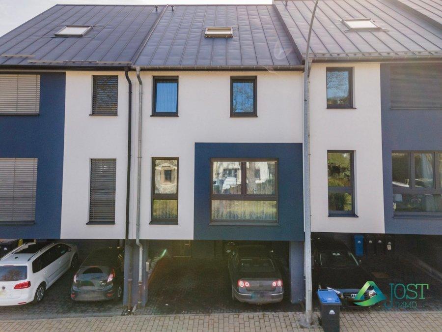haus kaufen 4 schlafzimmer 146 m² wiltz foto 4