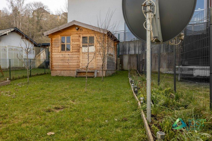 haus kaufen 4 schlafzimmer 146 m² wiltz foto 6