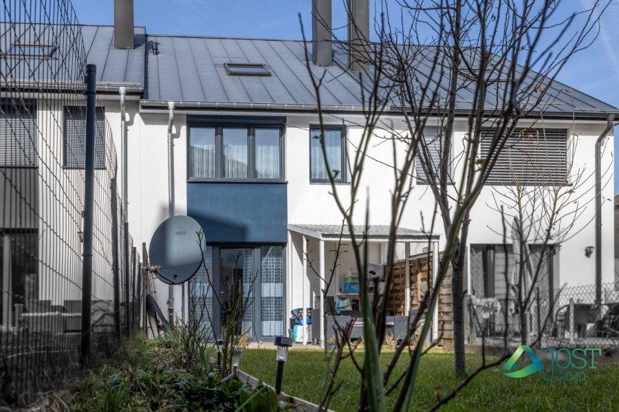 haus kaufen 4 schlafzimmer 146 m² wiltz foto 7