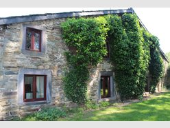Apartment for rent 2 bedrooms in Vielsalm - Ref. 6146730