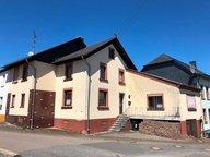 Haus zum Kauf 6 Zimmer in Wadern - Ref. 6740650