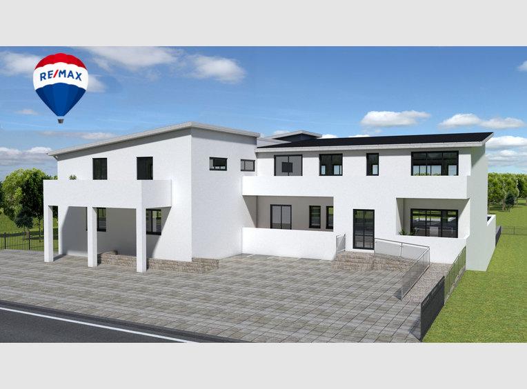 Apartment for sale 3 rooms in Beckingen (DE) - Ref. 6818730
