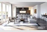 Appartement à vendre 1 Chambre à  - Réf. 7015338