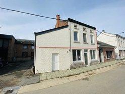 Duplex à louer 2 Chambres à Bomal-Sur-Ourthe - Réf. 7347114