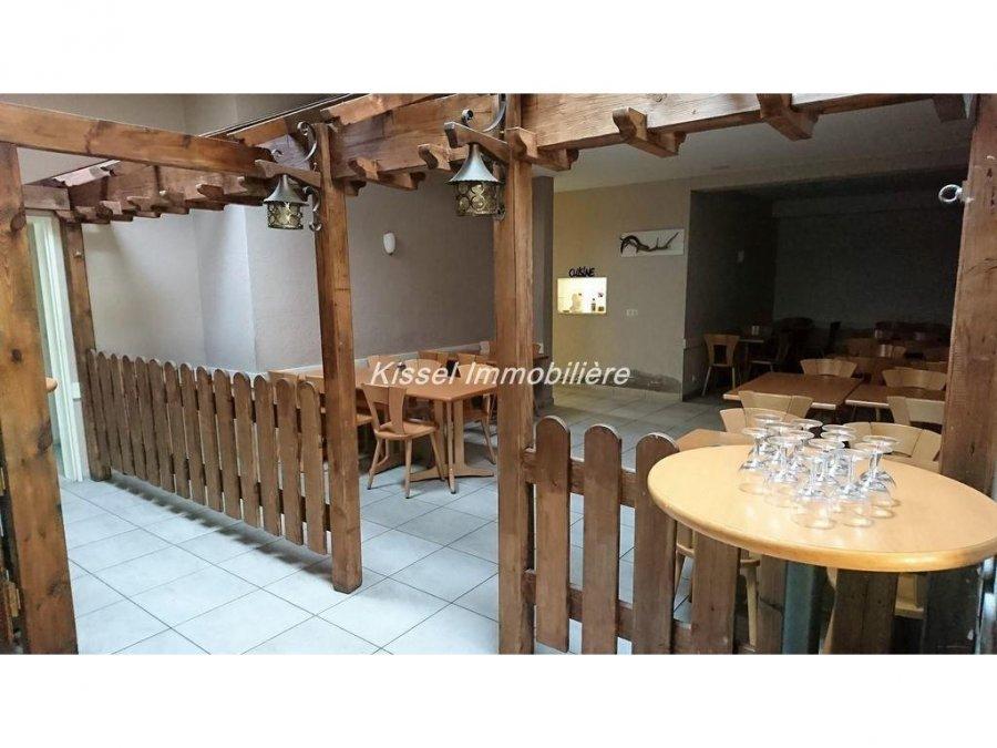 Immeuble de rapport à vendre 14 chambres à Echternach