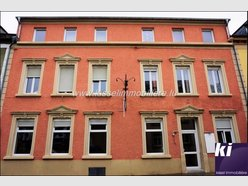 Investment building for sale 14 bedrooms in Echternach - Ref. 6822826