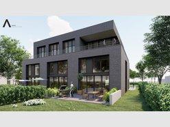 Maisonnette zum Kauf 3 Zimmer in Senningerberg - Ref. 6699946