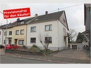 Renditeobjekt / Mehrfamilienhaus zum Kauf 9 Zimmer in Saarlouis - Ref. 5008298