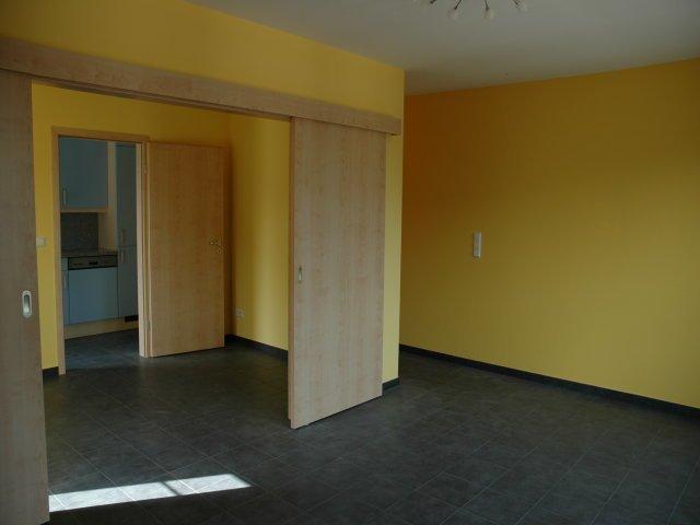 apartment for rent 1 bedroom 69.05 m² redange photo 2