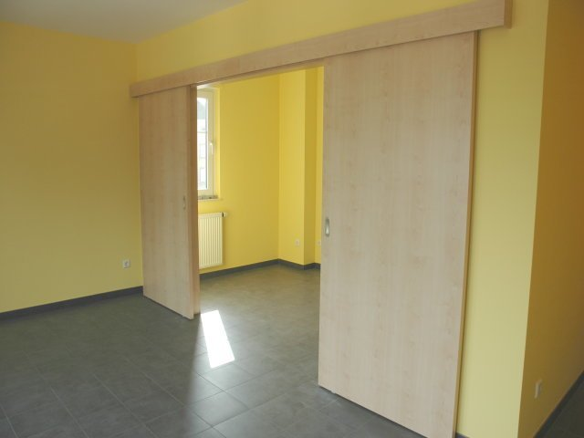apartment for rent 1 bedroom 69.05 m² redange photo 4
