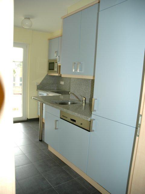 apartment for rent 1 bedroom 69.05 m² redange photo 6