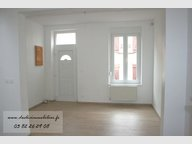 Maison à vendre F4 à Herserange - Réf. 4950954