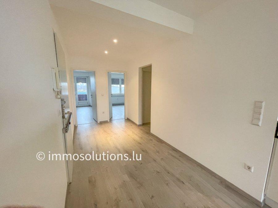 wohnung mieten 2 schlafzimmer 80 m² howald foto 2