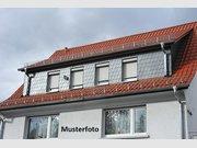 Renditeobjekt zum Kauf 16 Zimmer in Gummersbach - Ref. 7183274