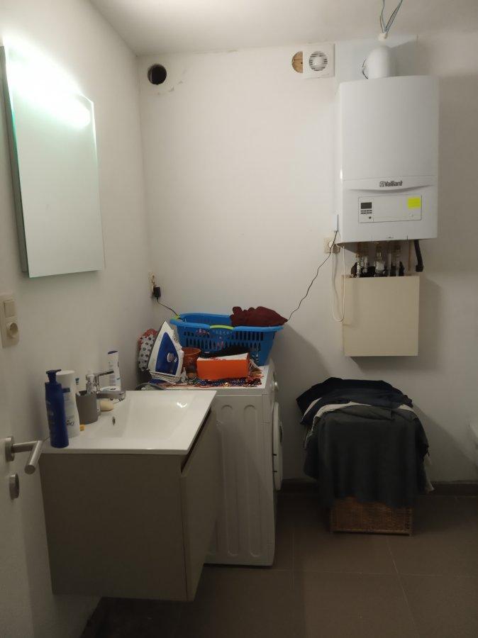 acheter mansarde 4 pièces 85 m² messancy photo 7