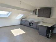 Apartment for rent 2 bedrooms in Dillingen - Ref. 6794154