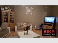 Appartement à vendre F2 à Saverne - Réf. 4893610