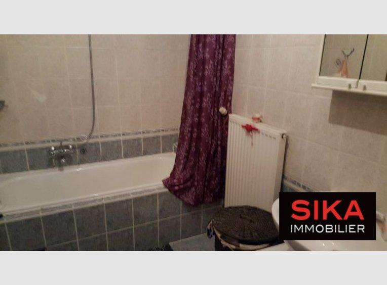 Appartement à vendre F2 à Saverne (FR) - Réf. 4893610