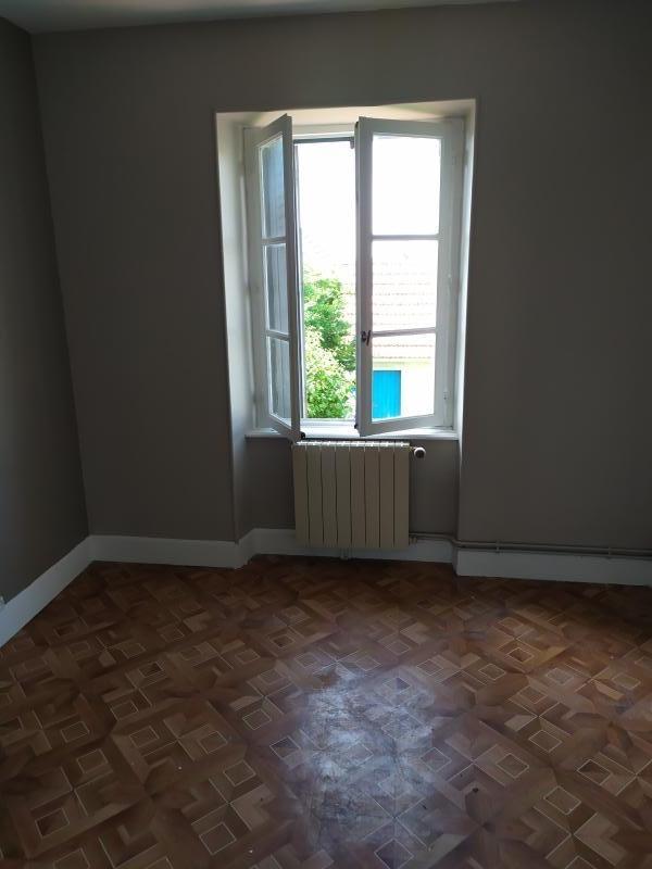 acheter maison 4 pièces 70 m² mancieulles photo 2