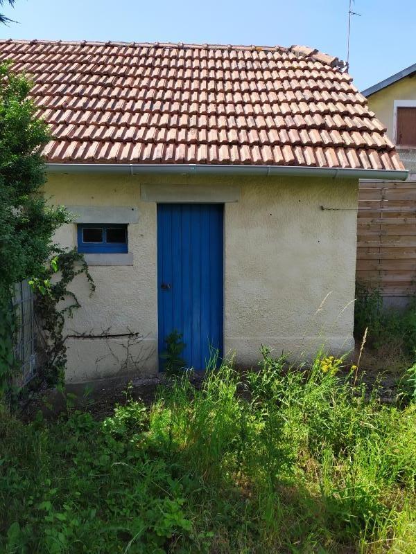 acheter maison 4 pièces 70 m² mancieulles photo 6