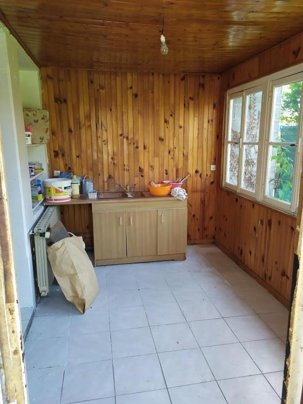 acheter maison 4 pièces 70 m² mancieulles photo 4